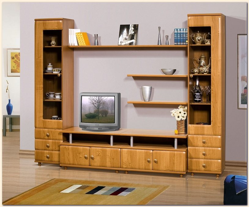 amazing Home Furnitures Ideas - Best Room Decorating Ideas - Home